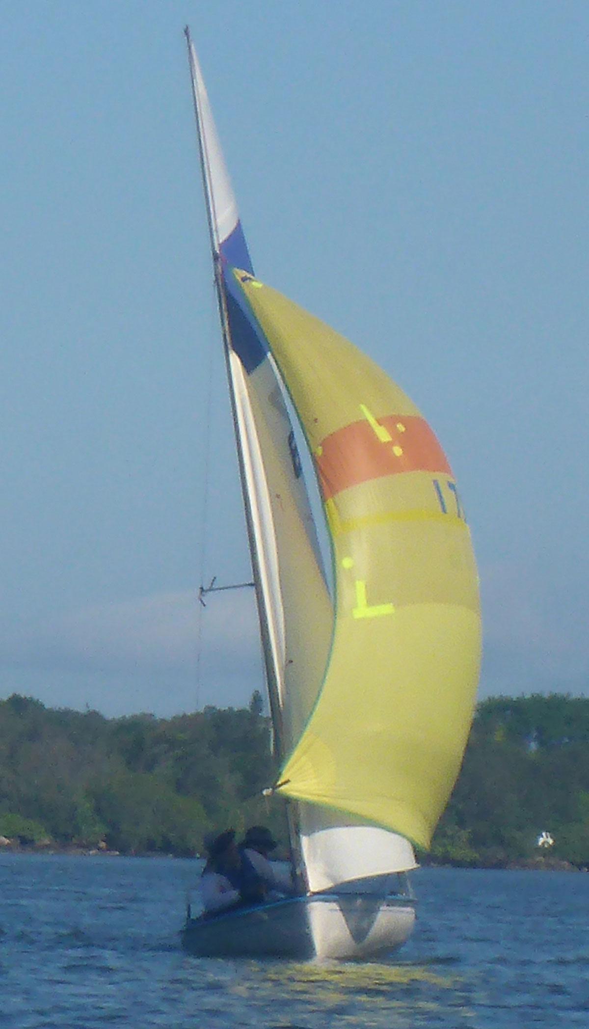 P1120572-russ-kite